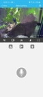 UKRYTA MINI kamera WiFi fullHD SZPIEGOWSKA 1080p 2K 4K cały świat (4)