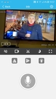UKRYTA MINI kamera WiFi fullHD SZPIEGOWSKA 1080p 2K 4K cały świat (5)