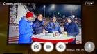 UKRYTA MINI kamera WiFi fullHD SZPIEGOWSKA 1080p 2K 4K cały świat (12)