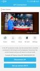 UKRYTA MINI kamera WiFi fullHD SZPIEGOWSKA 1080p 2K 4K cały świat (14)