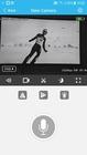UKRYTA MINI kamera WiFi fullHD SZPIEGOWSKA 1080p 2K 4K cały świat (15)
