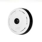 KAMERA 360 WIFI FULL HD ANDROID ALARM CCTV DET SD (1)