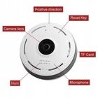 KAMERA 360 WIFI FULL HD ANDROID ALARM CCTV DET SD (5)