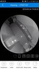 KAMERA 360 WIFI FULL HD ANDROID ALARM CCTV DET SD (12)