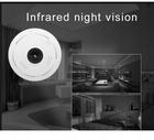 KAMERA 360 WIFI FULL HD ANDROID ALARM CCTV DET SD (6)
