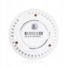 KAMERA 360 WIFI FULL HD ANDROID ALARM CCTV DET SD (4)