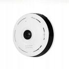 KAMERA 360 WIFI FULL HD ANDROID ALARM CCTV DET SD (3)