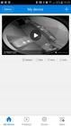 KAMERA 360 WIFI FULL HD ANDROID ALARM CCTV DET SD (8)