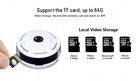 KAMERA 360 WIFI FULL HD ANDROID ALARM CCTV DET SD (14)