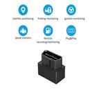 LOKALIZATOR GPS OBD SERWER PL APP PODSŁUCH SIM GSM ANDROID IOS  (2)