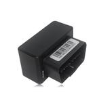 LOKALIZATOR GPS OBD SERWER PL APP PODSŁUCH SIM GSM ANDROID IOS  (3)