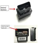 LOKALIZATOR GPS OBD SERWER PL APP PODSŁUCH SIM GSM ANDROID IOS  (6)