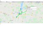 LOKALIZATOR GPS OBD SERWER PL APP PODSŁUCH SIM GSM ANDROID IOS  (10)