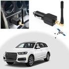 Zakłócacz sygnału GPS bloker Zagłuszacz lokalizatora tracker jammer (5)