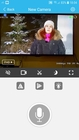 UKRYTA MINI kamera WiFi szerokokątna SZPIEGOWSKA hd 150st PODGLĄD CAŁY ŚWIAT (15)