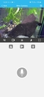 UKRYTA MINI kamera WiFi szerokokątna SZPIEGOWSKA hd 150st PODGLĄD CAŁY ŚWIAT (20)
