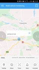 LOKALIZATOR GPS SERWER PL WWW KARTA SIM ROK EUROPA I POLSKA (8)