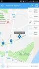 LOKALIZATOR GPS SERWER PL WWW KARTA SIM ROK EUROPA I POLSKA (7)