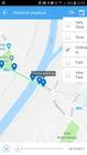 LOKALIZATOR GPS SERWER WWW POLSKA KARTA SIM ROK 0ZŁ (2)
